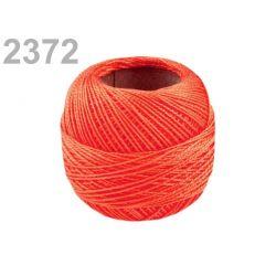 Perlovka - 2372 červená