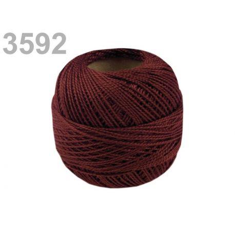 Perlovka - 3592 vínová