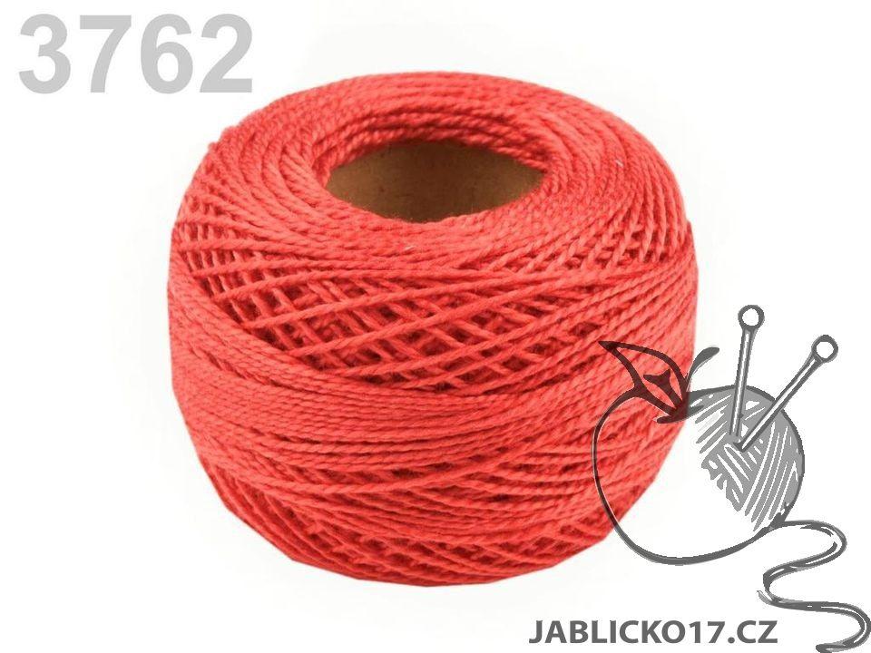 Perlovka - 3762