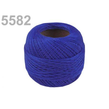 Perlovka - 5582