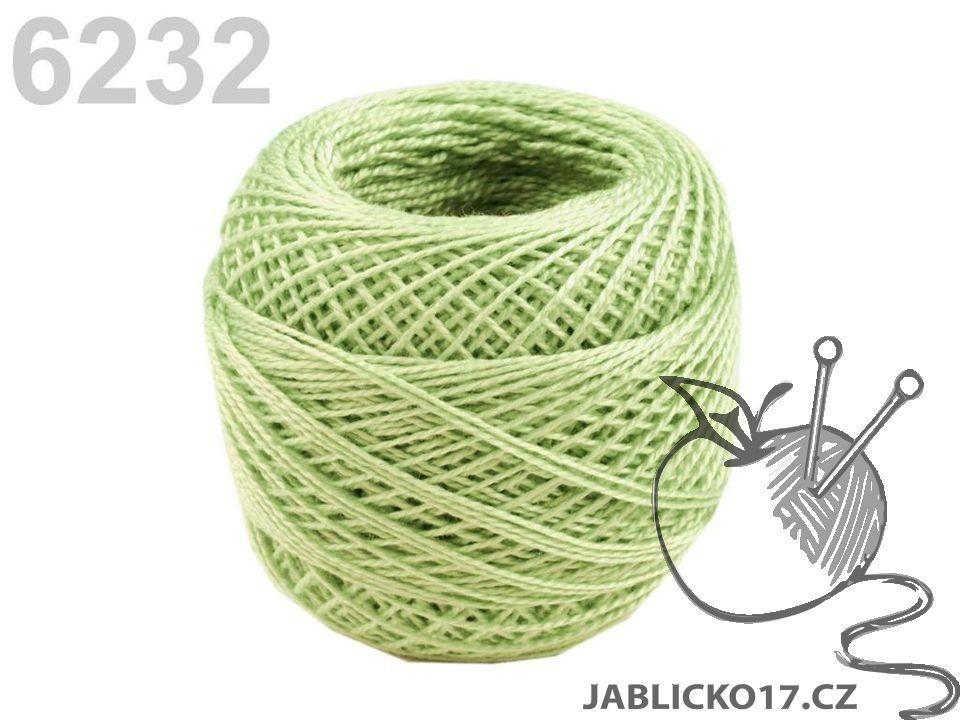 Perlovka - 6232