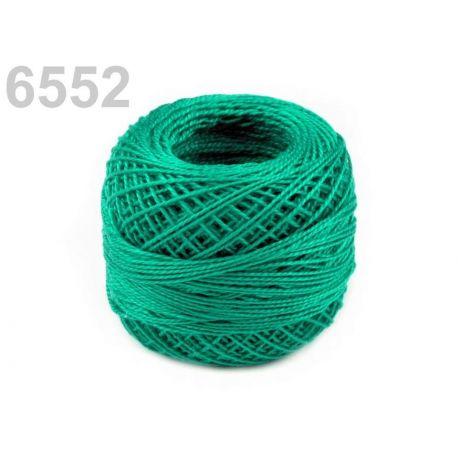 Perlovka - 6552