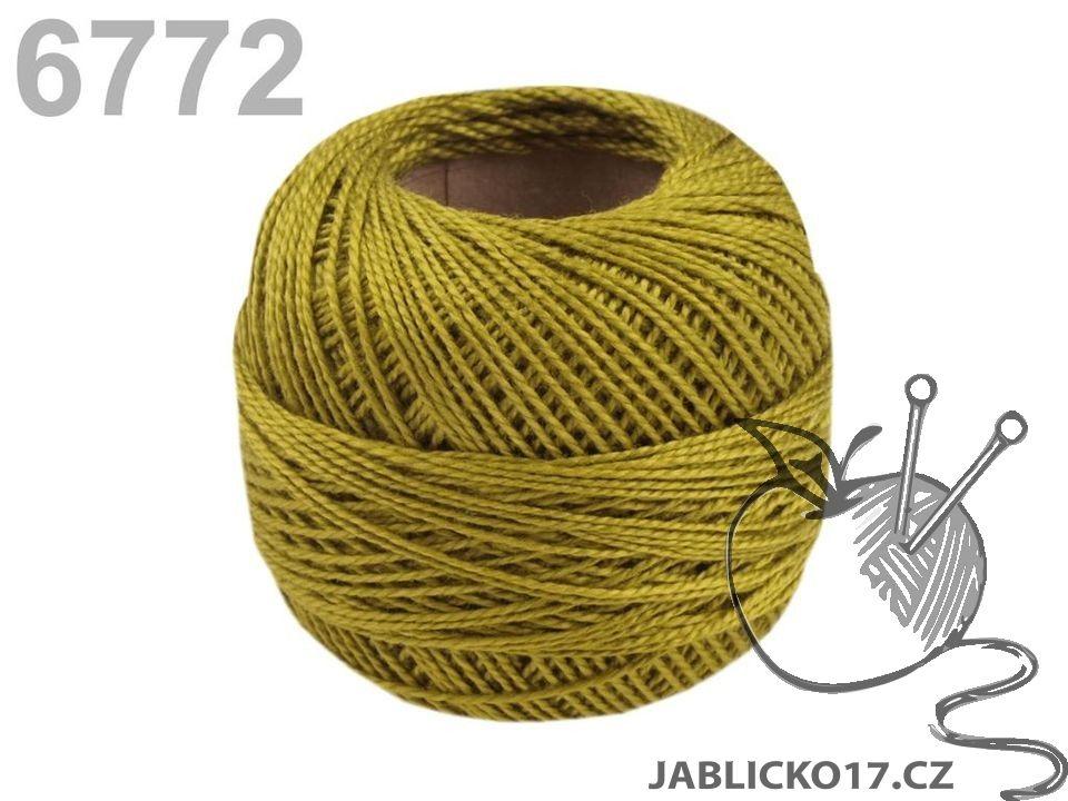 Perlovka - 6772