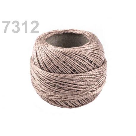 Perlovka - 7312