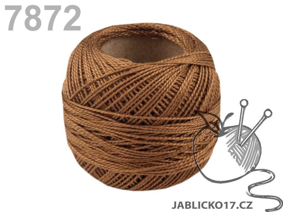 Perlovka - 7872