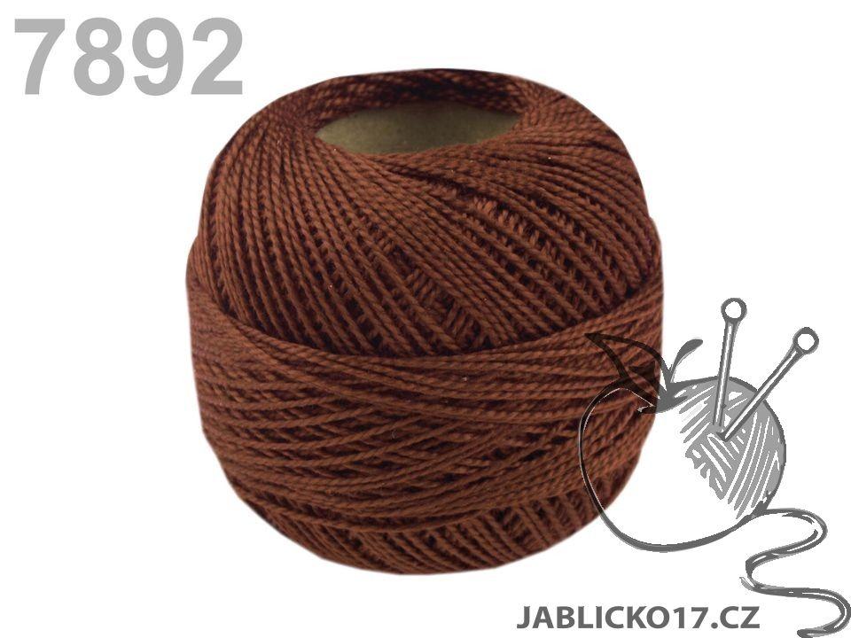 Perlovka - 7892