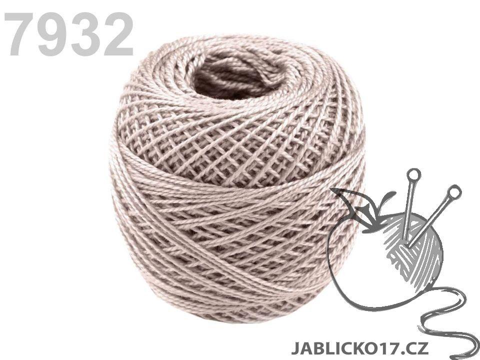 Perlovka - 7932