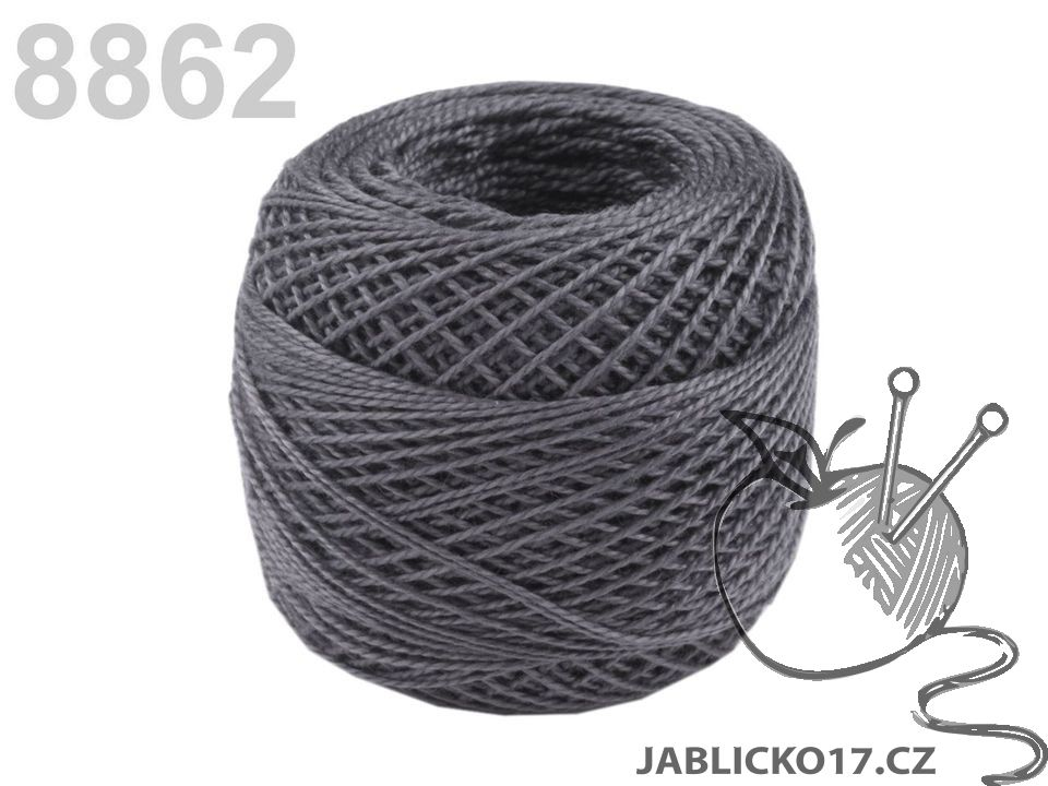 Perlovka - 8862