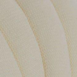 Marshmallow - smetanová