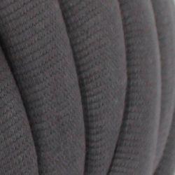 Marshmallow - tmavě  šedá
