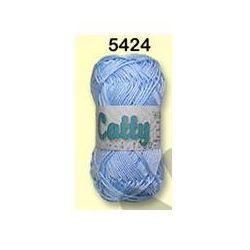Catty - 5424