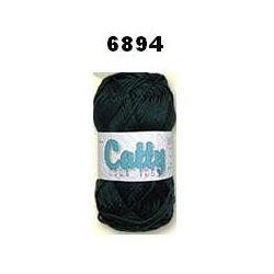 Catty - 6894