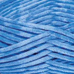 Dolce (Dolphin) modrá