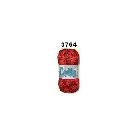 Catty - 3764