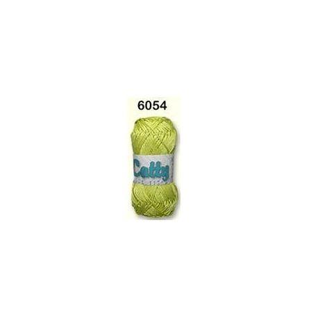 Catty - 6054