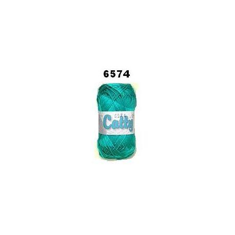 Catty - 6574