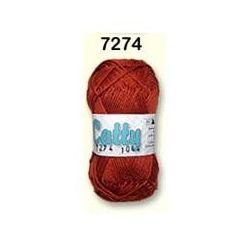 Catty - 7274