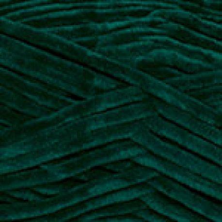 Dolce (Dolphin)zelená