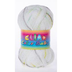 ELIAN Color Baby