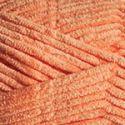 Dolce (Dolphin) oranžová