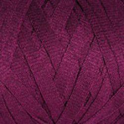 Ribbon fialová