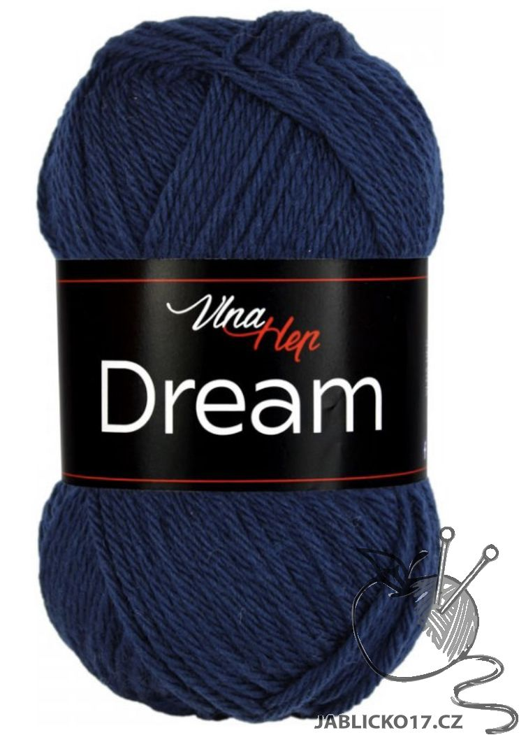 Dream - merino