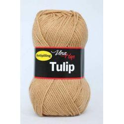Tulip hořčice