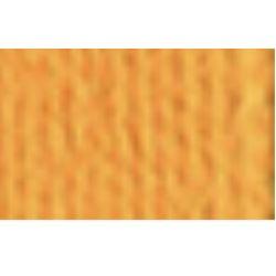 Mája - slunečnice