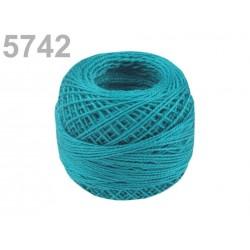 Perlovka - 5742