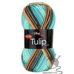 Tulip color - 5215